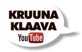 kruuna/klaava -video